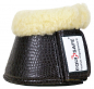 "Preview: NEU EquiSafe – Reptil Fur Bell  ""braun"""