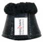 "Preview: NEU EquiSafe – Reptil Fur Bell  ""schwarz"""