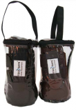 tendon boot set - AIRprotect - Full