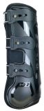NEU EquiSafe - Metal Jumping Boot
