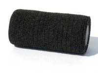 Flex-Wrap-Bandage