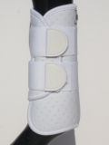 Gamasche - AIRBandage-Boot - weiss