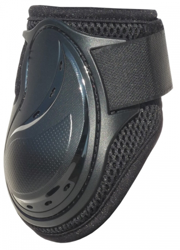 EquiSafe - Jumping Stick Mesh CAP