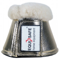 EquiSafe – Metall Bell