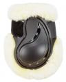 EquiSafe-Jumping-Stick-Fur Cap