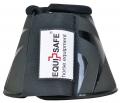 EquiSafe – PU Shining Bell