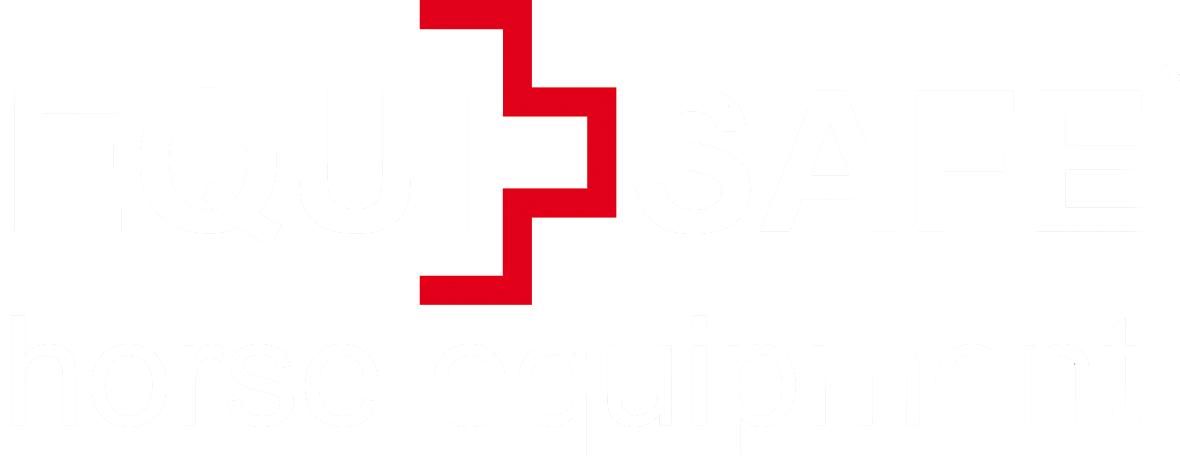 EQUISAFE-Logo
