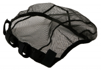 nose net-fly bonnet