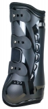 NEW EquiSafe - Metal Jumping Boot Full