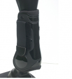 tendon boot - AIRprotect - Full