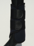 AIRBandage-Boot - marine-black