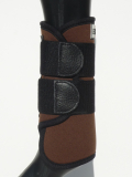 AIRBandage-Boot - brown-black