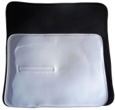 gaiter pads-COOLMASTER - Medium