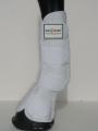 AIR Combi-Boot - white